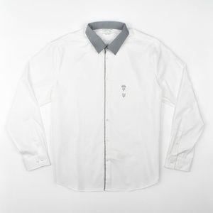 Calvin Klein Men's Temperature Regulation Shirt